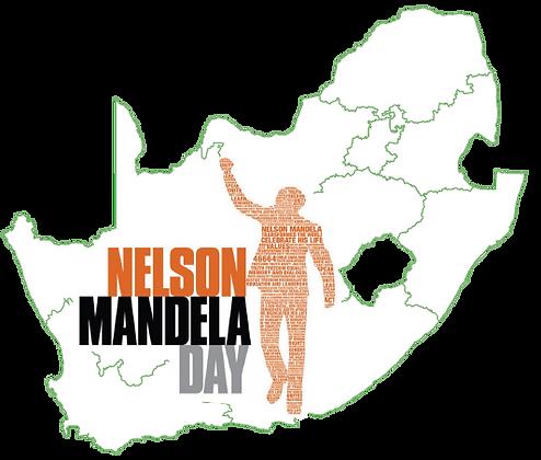 MANDELA DAY 2021-02.png