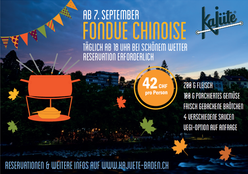 flyer fondue chinoise poster homepage mt