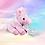 Thumbnail: Lilac the Unicorn + Lip Balm