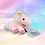 Thumbnail: Sparkles the Pink Unicorn + Lip Balm