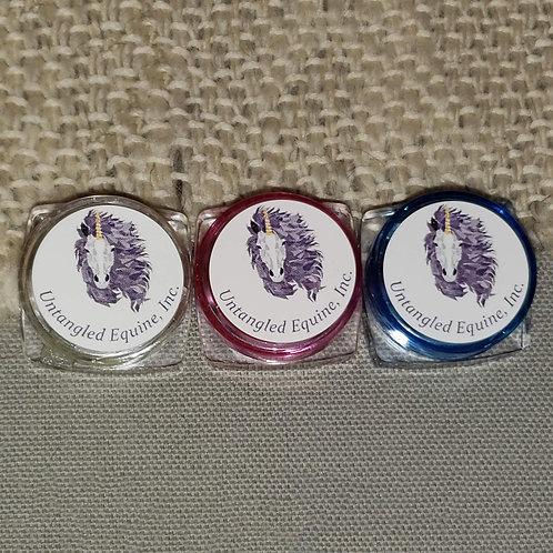 3 pack of Lip Balm