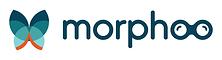 Logo-Morphoo-01.png