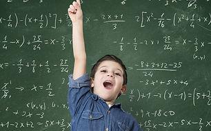 genius-child-school.jpg