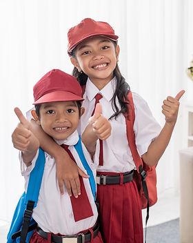 primary-student-wearing-school-uniform-s