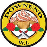 Downend WI.png
