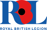 RBL_CORE_Logo_100mm(w)_Colour.png