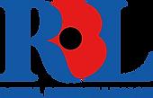 RBL_CORE_Logo_100mm(w)_Colour.png