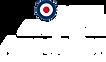 AW-RAFA-logo-Small-Strapline-White-RGB.p