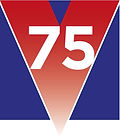 veday-75-logo copy.jpg