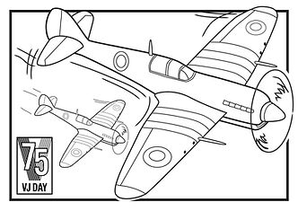 VJ-DAY-Spitfire-colour-in-scaled.jpg