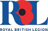 RBL_CORE_Logo_100mm(w)_Colour.jpg