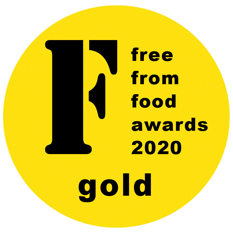 FFFA Gold 2020 (1).png