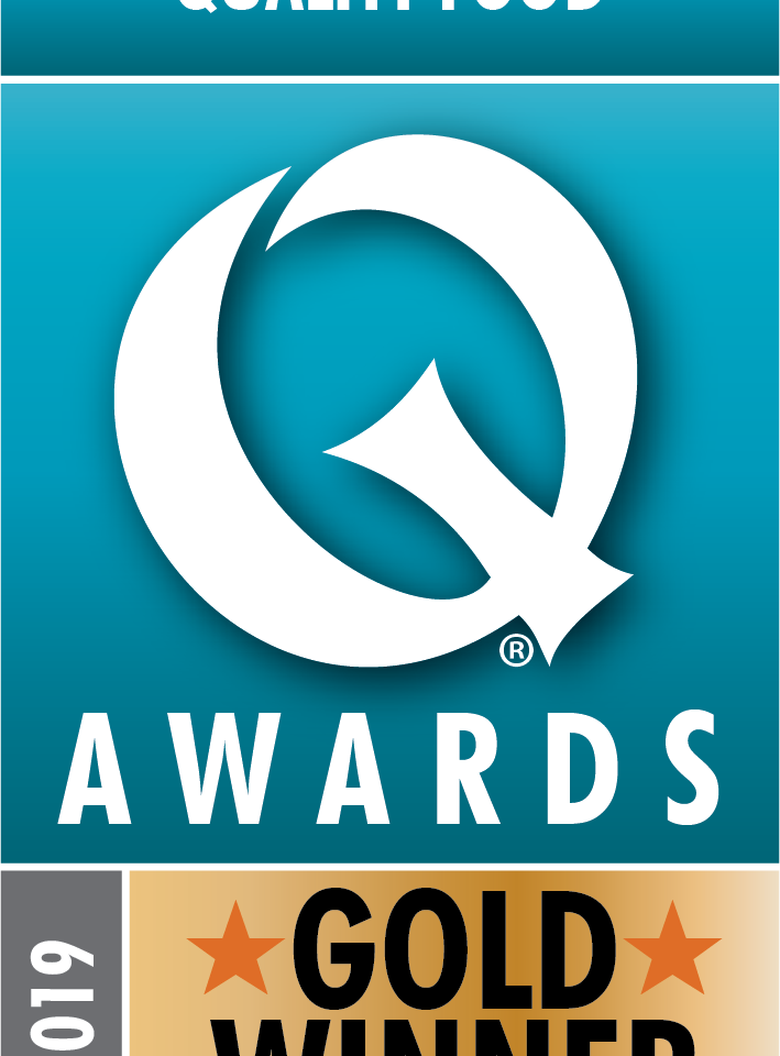 QFA 2019 GOLD WINNER.png