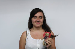 Jenny Valencia