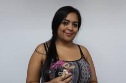 Susana Tabares
