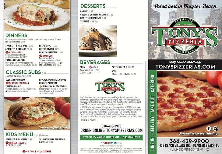 Tonys_menu1.png