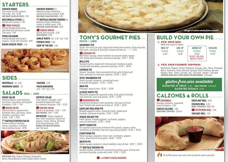 Tonys_menu2.png