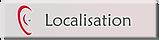 bouton_reectangle_Localisation_400pp_02.
