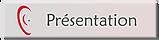 bouton_reectangle_Présentation_400pp_02