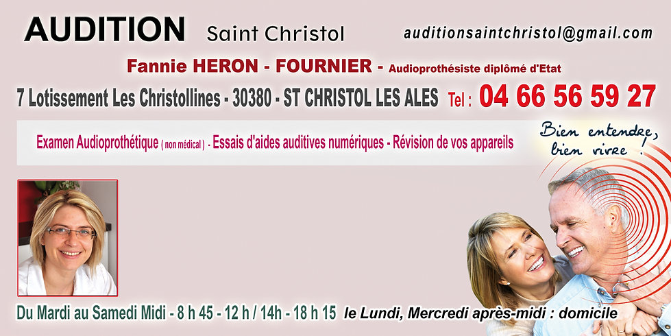 Audition_St_Christol_30x12_02.jpg