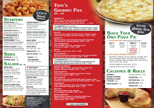 menu_website2.png