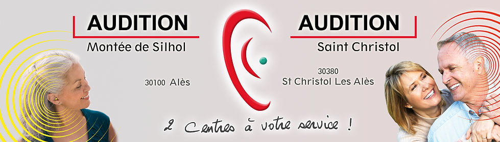 entete_Audition_28,22x8_400pp_02.jpg