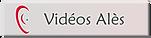 bouton_reectangle_Videos_Ales_400pp_02.p