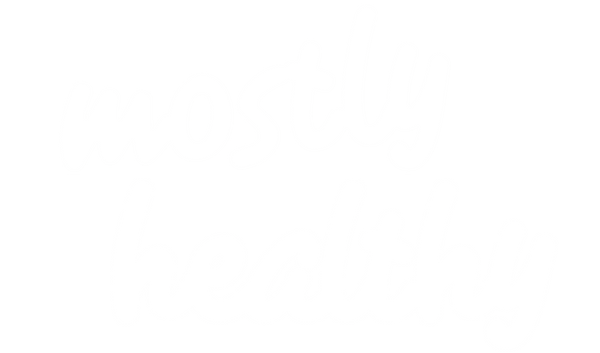 logo transparent healthy white.png