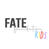 Fate Foundation KIDS.png
