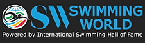 sw-ishof-logo-blue.png