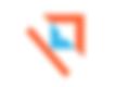 avk_logo2017_PNG.png