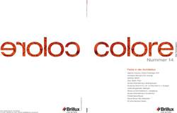 colore14