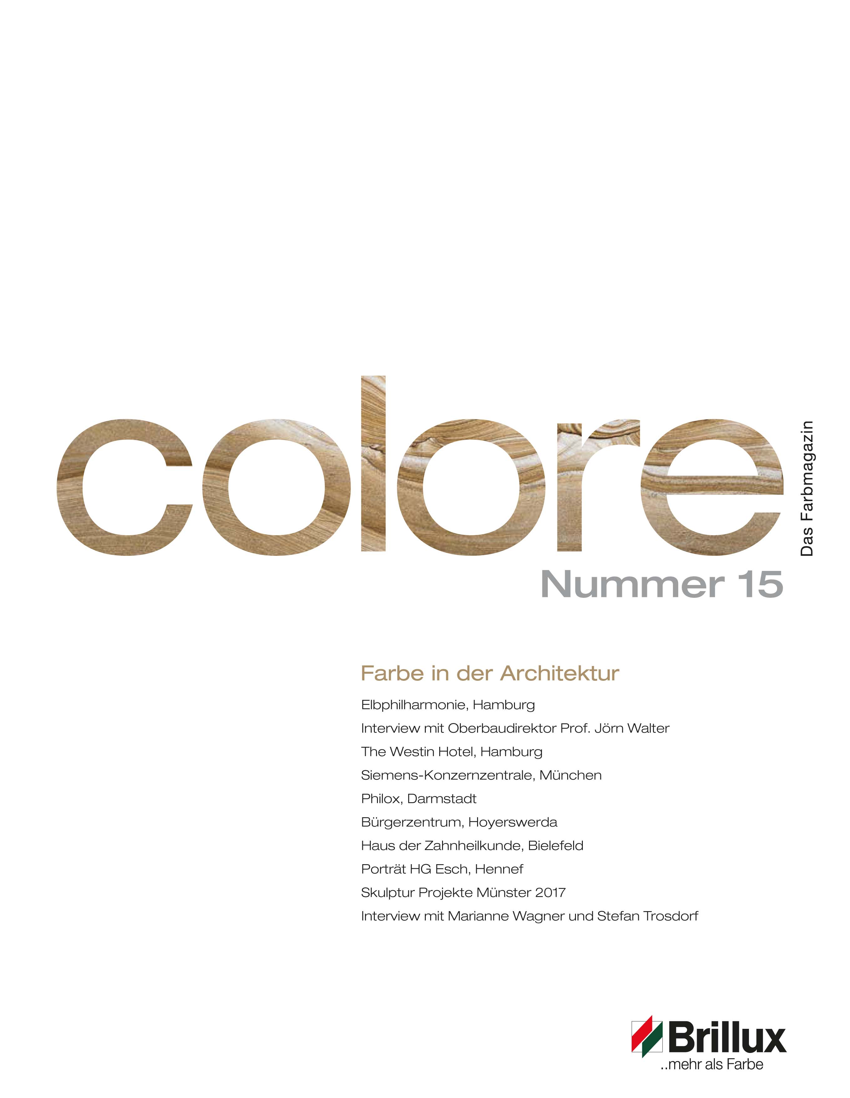 colore 15-1