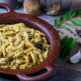 THE PERFECT FOOD TRIP IN SRI LANKA