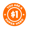 Transparent_Logo Orange _edited_edited.png