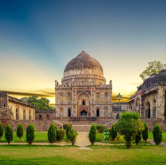 VISIT NORTH BENGAL: 10 MUST VISITED PLACES IN RAJSHAHI