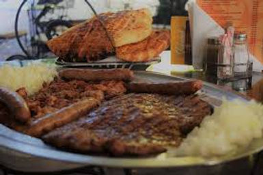 Durban-Street-Food.jpg