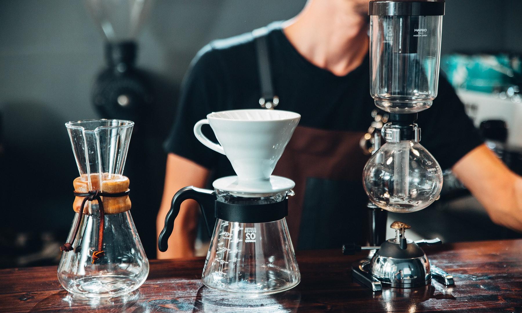 speciality-coffee-4568579_1920.jpg