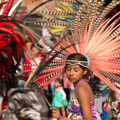 TOP 3 CITIES TO SPEND CARNIVAL IN BRAZIL