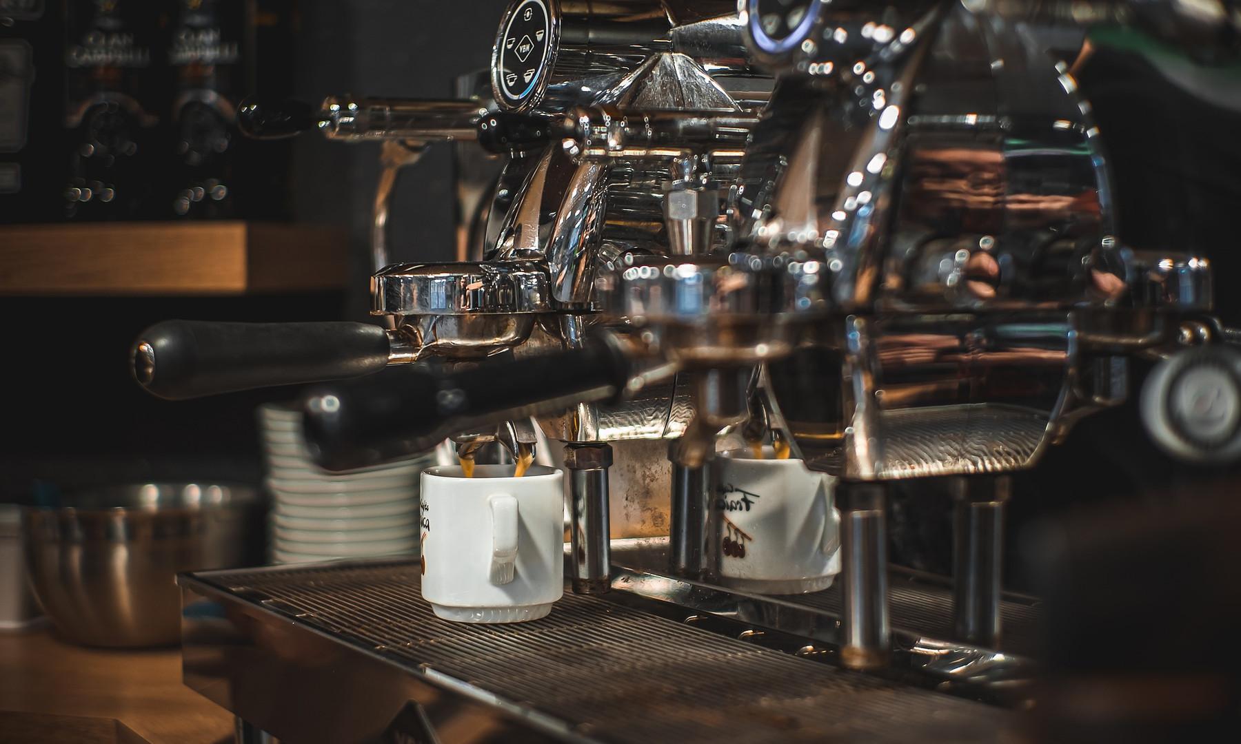 coffe-shop-4810584_1920.jpg