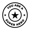 Transparent_Logo Black_edited.png