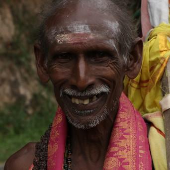 TOP FESTIVALS IN SRI LANKA