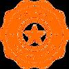 Transparent_Logo Orange _edited.png