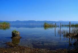 lake volvi2