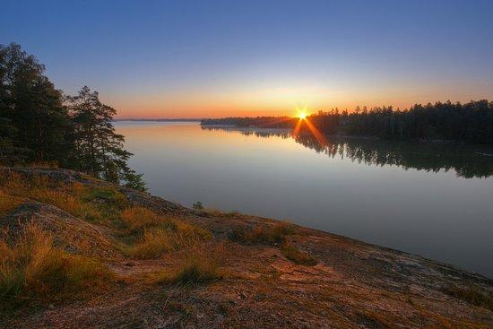 lake-tuusula-from-sarvikallio