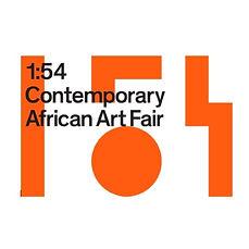 1:54 Art Fair