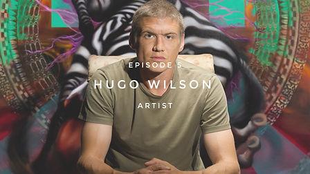 Hugo Wilson.jpg