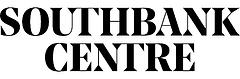 165129-southbank-centre-logo.png