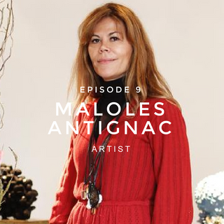 Maloles Antignac