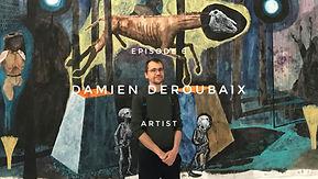 Damien Deroubaix copy copy.jpg